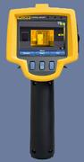 PPH Peritagem de Patologias da Habitação - Veja como utilizamos a termografia na peritagem ao seu edifício